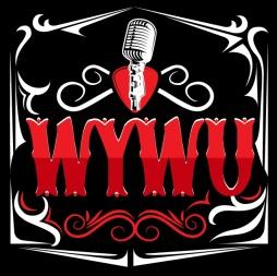 new wywu logo 2