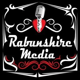 rabunshire logo